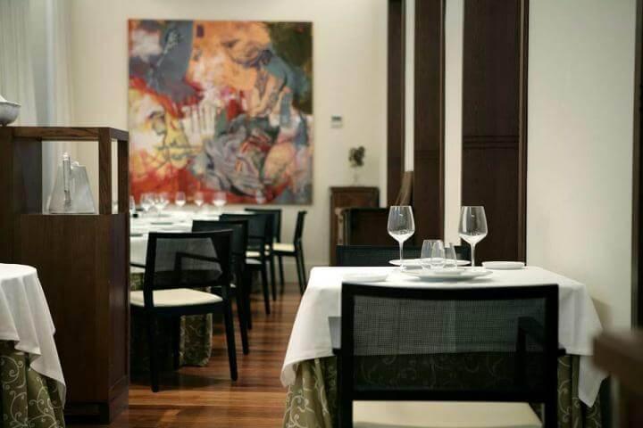 restaurante-montana-malaga