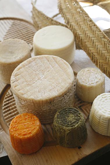 bodegon-quesos-malaga