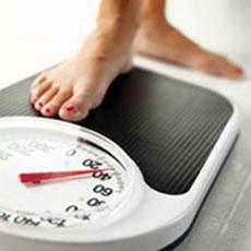 medicinas naturales para bajar de peso rapidamente