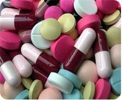 pastillas para la diabetes y perder peso