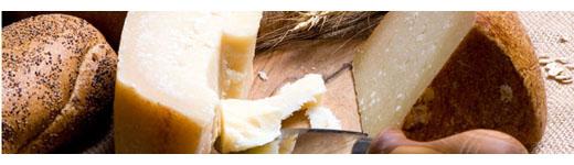 Beneficios de la leche de cabra dieta y peso - Beneficios queso de cabra ...
