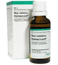 la homeopatia para bajar de peso