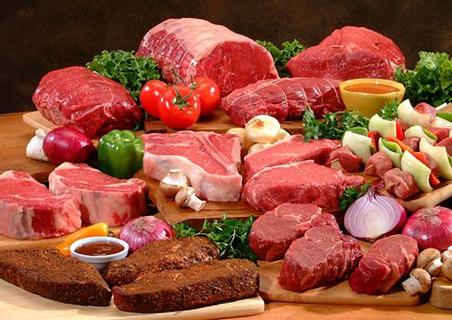 dieta+de+la+carne+roja