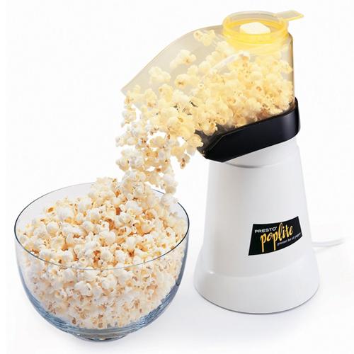palomitas de maíz calorías carbohidratos