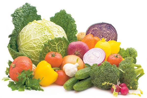 dietas mediterraneas para adelgazar gratis