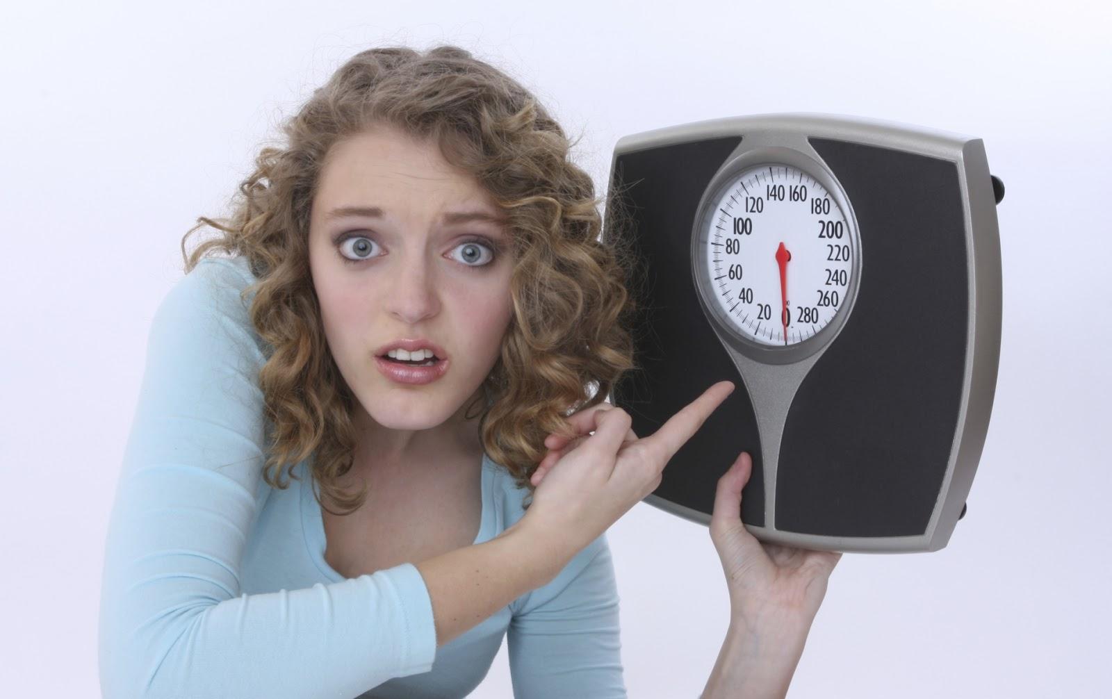 como engordar de manera saludable