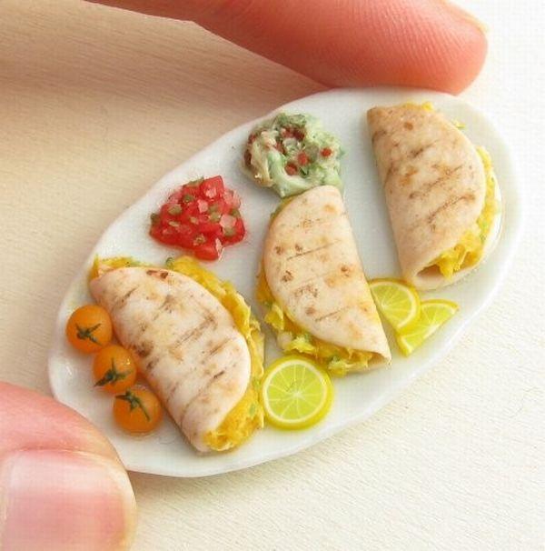 restricción calórica y diabetes