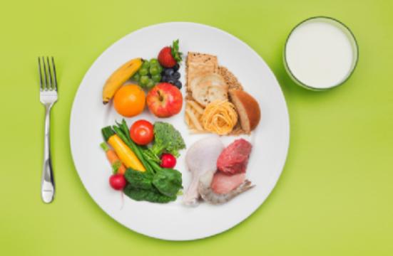 La Dieta Después De Un Bypass Gástrico Ii