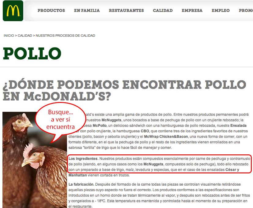 pollo-mcdonald