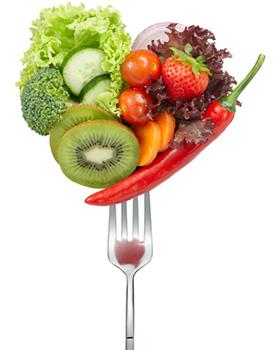 que puedo hacer para bajar de peso sin dietas