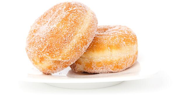 alimento-azucarado