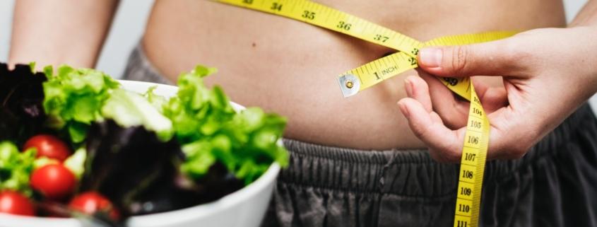 4 trucos que te facilitarán cumplir la dieta